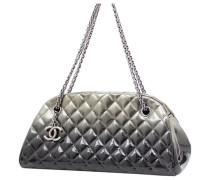 Second Hand Mademoiselle Lackleder handtaschen