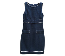 Second Hand Mini kleid