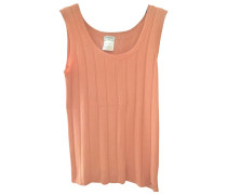 Second Hand Wolle Top