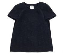 Second Hand ChanelSeide T-shirt