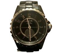 Second Hand J12-365 Keramik Uhren