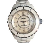 Second Hand J12 Automatique Keramik Uhren