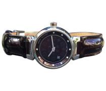 Second Hand Tambour Horizon Uhren
