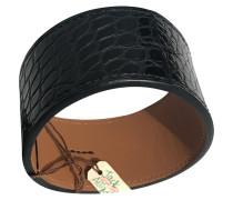 Second Hand Aligator Armbänder