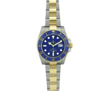 Second Hand Submariner Uhren