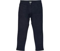 Second Hand Gerade jeans
