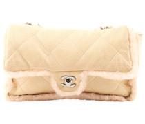 Second Hand Timeless/Classique Schaf handtaschen