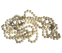 Second Hand Camélia Perle Colliers