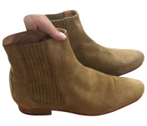 Second Hand Stiefel