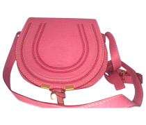 Second Hand Marcie Leder Cross body tashe