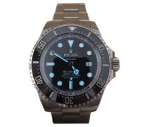 Second Hand Deepsea Uhren
