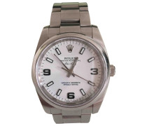 Second Hand Air King  Uhren