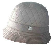 Second Hand Leinen Hüte