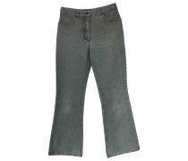 Second Hand Bootcut jeans