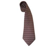Second Hand Seide cravate