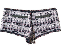 Second Hand Wolle Mini short