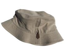 Second Hand Hüte, mützen