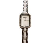 Second Hand Première Mini Uhren