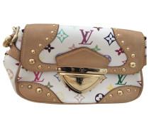 Second Hand Marilyn Leinen Handtaschen