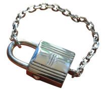 Second Hand Cadenas Silber Taschenschmuck