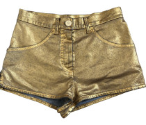Second Hand Shorts