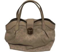 Second Hand Mahina Leder Handtaschen