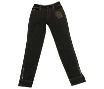 Second Hand Skinny jeans