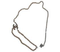 Second Hand Perlen Gürtel