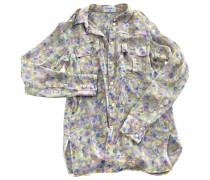 Second Hand Seide Hemd