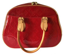 Second Hand Lackleder handtaschen