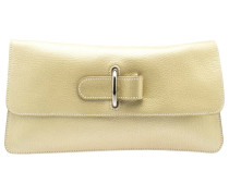 Second Hand Leder Clutches