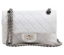 Second Hand 2.55 Leder Handtaschen