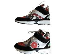 Second Hand Sneakers Bunt