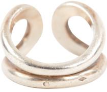 Second Hand Lima Silber ringe
