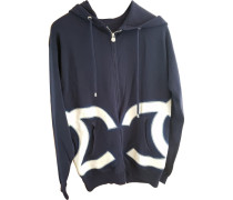 Second Hand Pullover