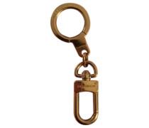 Second Hand Schlüsselanhänger