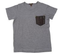 Second Hand Kaschmir t-shirt
