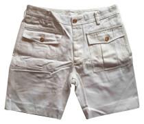 Second Hand Bermudas jeans