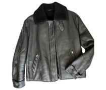 Second Hand Schaf Blouson
