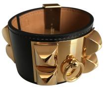 Second Hand Collier de chien  Leder Armbänder