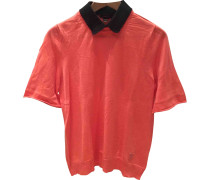 Second Hand Wolle Polo