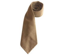Second Hand Wolle krawatten