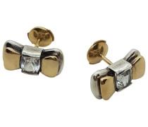 Second Hand Silber Ohrringe