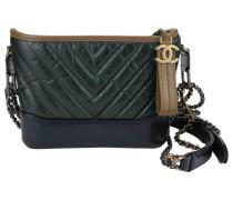 Second Hand Gabrielle Leder Handtaschen