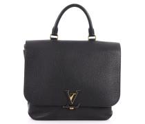 Second Hand Volta Leder Handtaschen