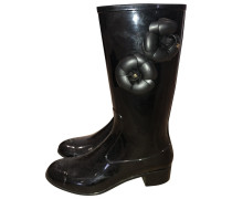 Second Hand Regenstiefel