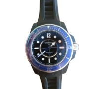 Second Hand J12  Marine Keramik Uhren