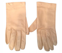 Second Hand Leather gloves