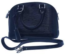 Second Hand Alma BB Leder Handtaschen