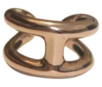 Second Hand Osmose Roségold Ringe